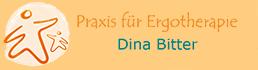 Praxis für Ergotherapie Dina Bitter